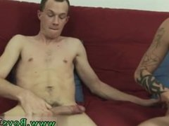 Free young boy close up dick gay porn movies first time Steven got down