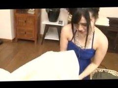 www.alise.webcam - Asian Amateur Girlfriend So Cute