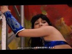 Japanese cosplay (3) 3