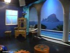 MM 2005 04 JT TBS