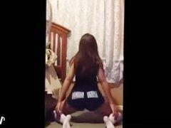 Sex Dance A n