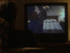 Voyeur Confessions (2001)