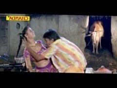 Navel Dance Bollywood 099