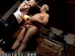 Amateur bbw black blowjob Bruce has been married for 35 years and now he