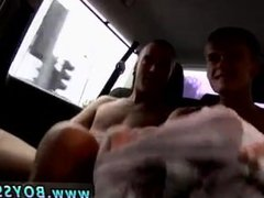 Sex gay vs shemale first time Blackmailed Bottom Bitch