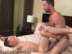 Super twink molested gay fuck porn video first time Isaac Hardy Fucks
