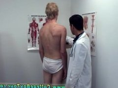 Erotic massage for men stories gay The Doc then explained to me that I