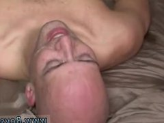 Young gay china boys sex videos first time Michael Madison the Bukkake