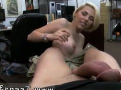 Balls deep in pussy hd I spotted this as an opportunity to capitalize on