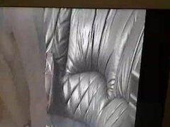 Befruchtung auf der Couch