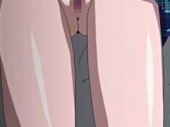 Broken Girl: Risa Episode 1