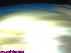 Young Blowjob: Free Teen Porn Video 67
