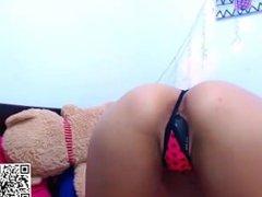 babe pk2secretxx playing on live webcam - find6.xyz