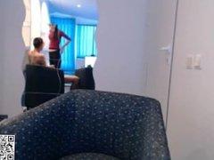 slut mariabia flashing boobs on live webcam - find6.xyz