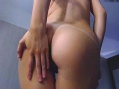 Professional model first ever webcam-FREE SITE HERE freesexycamgirls.com