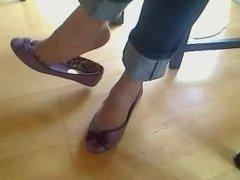 shoeplay flats 05