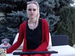 girl 0milana0 playing on live webcam - find6.xyz