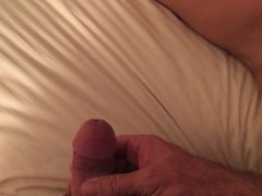 My Sexy Wife Loves Cock