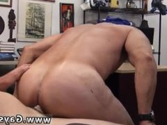 Cumshot gay cocks first time Snitches get Anal Banged!