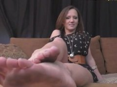 Soles category at clips4sale.com