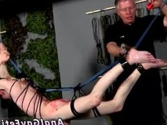 Largest amount of cum in pussy gay Master Sebastian Kane has the