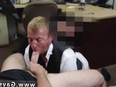 Free mobile gay cumshot movies Groom To Be, Gets Anal Banged!