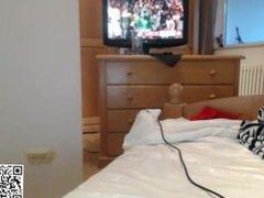www.find6.xyz babe innocent_doll1 flashing pussy on live webcam
