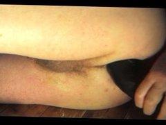 anal big toy