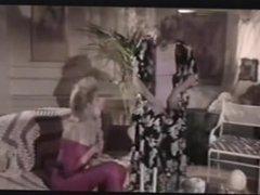 Anal Annie And the Magic Dildo (1987) full lesbian movie
