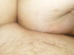POV of anal whore Bella and her stars!