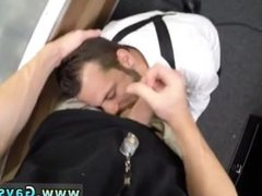 Public gay sex movie clips tgp Sucking Dick And Getting Fucked!