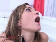 Pissing compilation 4 Epic Legalporno Piss