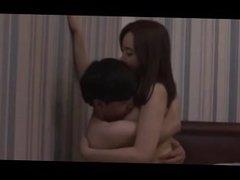 korean sexy scenes 12