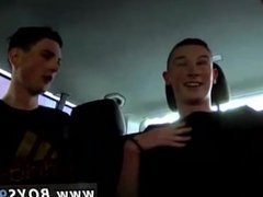 Quit boy to boy gay porn video free download Rugby Boy Gets Double Teamed