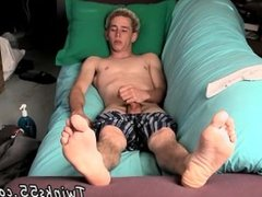 Young boys underwear stories gay first time Mikko is a super-steamy