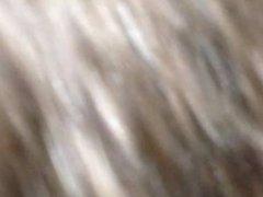 LOUISIANA THOT sloppy head & doggy style