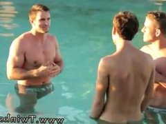 Sperm movies cum swallow boy gay sex image first time His soon-to-be