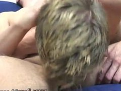 Greek hairy gay men videos first time Shane sat up and Logan then placed