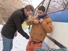 Gallery turkish movies gay sexy Two Sexy Hunks Fuck Outdoors For Money!