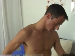 High definition movietures of gay nude men first time Turning back around