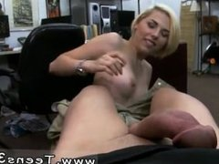 Amateur mom first time porn first time Boom goes the Bass