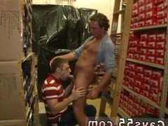 Free gay downloadable porn long hairy hung hot gay public sex