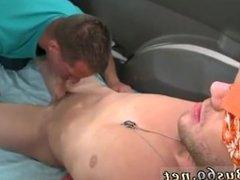 Porno vulgar gay first time Gay Zen State
