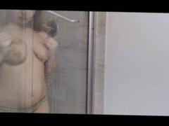 HD: Lactation Window