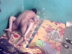 SEX IN MOROCCO WITH MY SLUT . LE SEX DU MAROC AVEC MA SALOPE