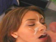 facial cumshots 46