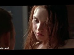 Rachel Miner in Bully (2004)