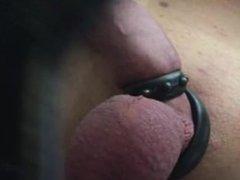 Slave training part 1