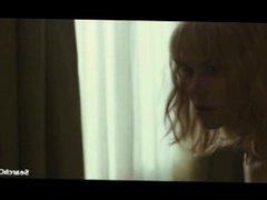Nicole Kidman, Faith Elizabeth in Before I Go to Sleep (2014)