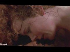 Nicole Kidman in Dead Calm (1989)